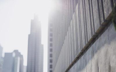 Covid-19 : Les conséquences patrimoniales du virus sur votre crédit immobilier