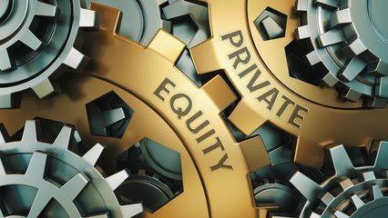 Conseil en investissement immobilier Altea Patrimoine