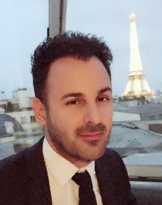 Bastien Trolliard-Ricci altea