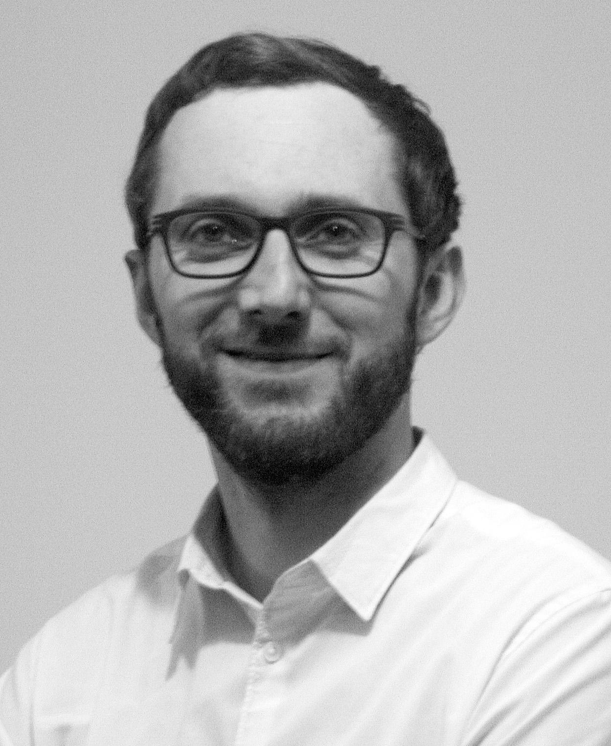 Simon Papin altea
