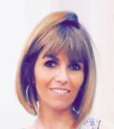 Sabrina Jacob altea