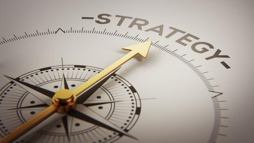 Stratégie patrimoniale Altea Patrimoine