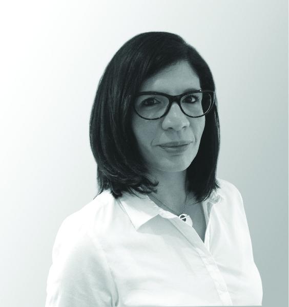 Cécile Bardes altea
